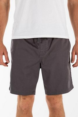 Katin Men's Patio Shorts