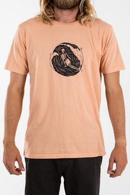 Katin Men's Surf Circle T-Shirt