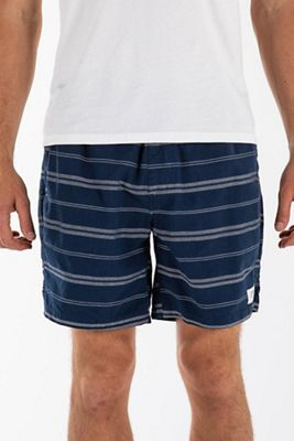 Katin Men's Travis Local Shorts