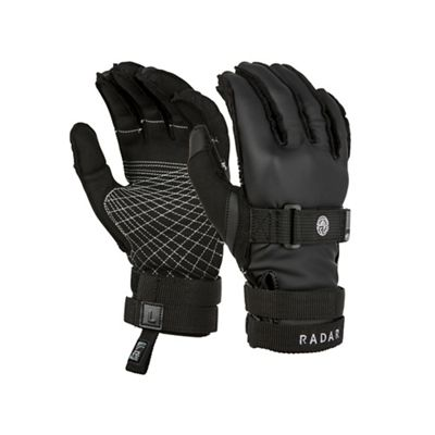 Radar Men's Atlas Inside Out Glove