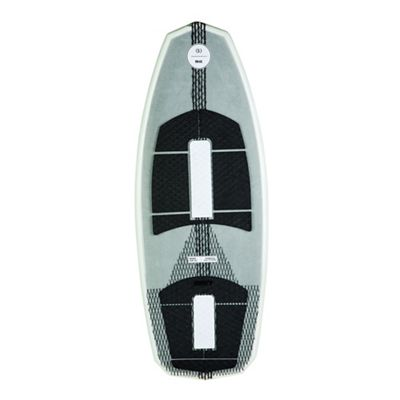 Ronix Powertail+ - Koal Technora Wakesurf Board
