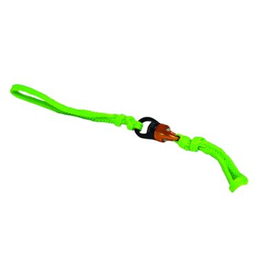 Ronix Spinner PU Surf Rope - 10 Section
