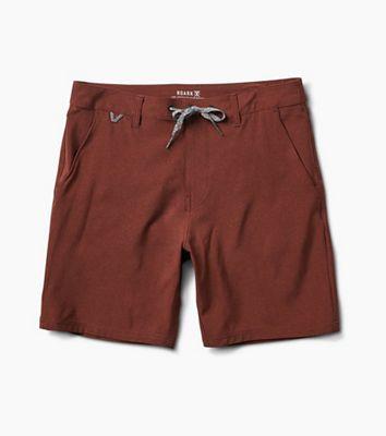 Roark Men's Explorer Short