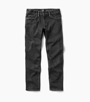 Roark Men's Hwy 133 Denim Pants