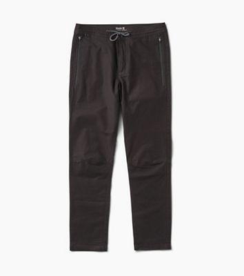 Roark Men's Layover Pant