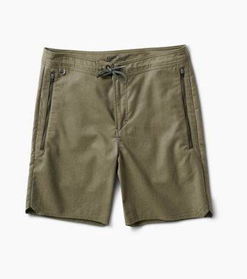 Roark Men's Layover Travel Short