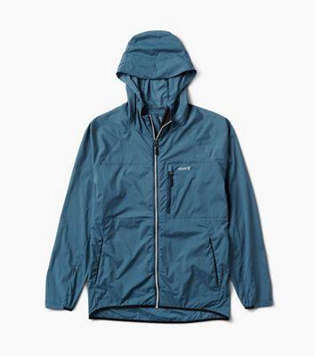 Roark Men's Second Wind Jacket