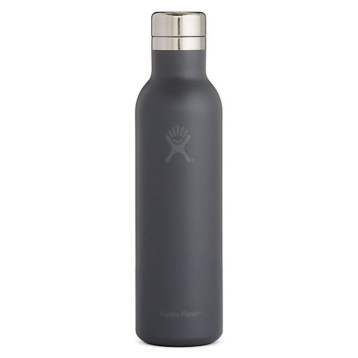 Hydro Flask 25 Oz Skyline Wine Bottle Moosejaw