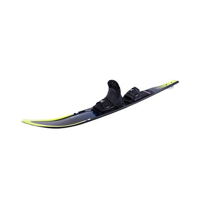 HO Sports Omni 67 Water Ski - Animal RTP Boot Package