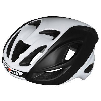Suomy Glider Helmet