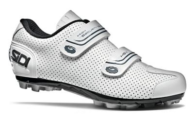 Sidi Swift Air Cycling Shoe