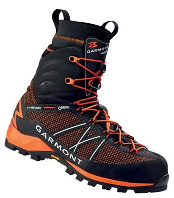 Garmont Men's G-Radikal GTX Boot