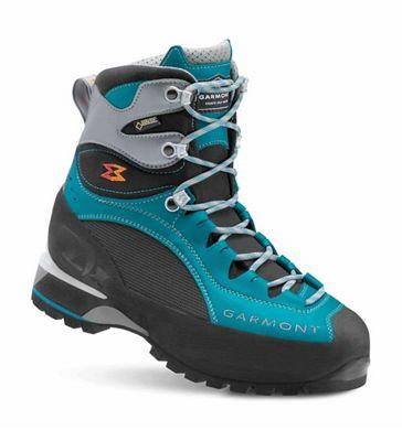Women's Mountaineering Boots | Women's Alpine Boots