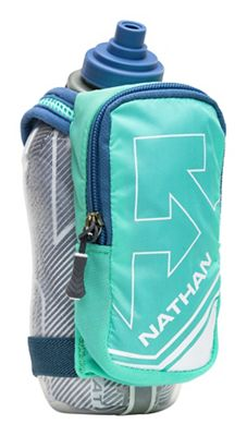 Nathan Insulated SpeedDraw Plus Hydration Handheld