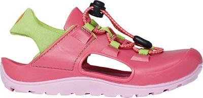 Bogs Kids' Flo Sandal