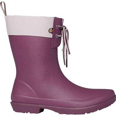 Bogs Women's Flora 2 Eye Boot