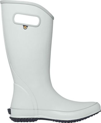 Bogs Women's Solid Rainboot