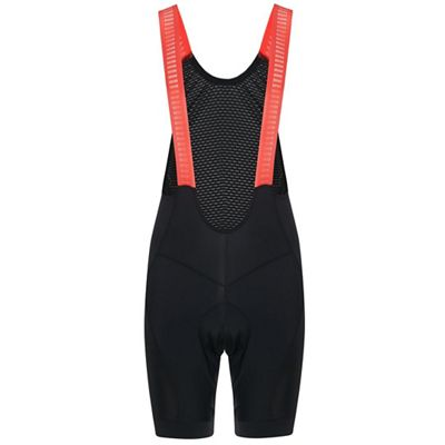 Oakley Men's MTB Bib Short