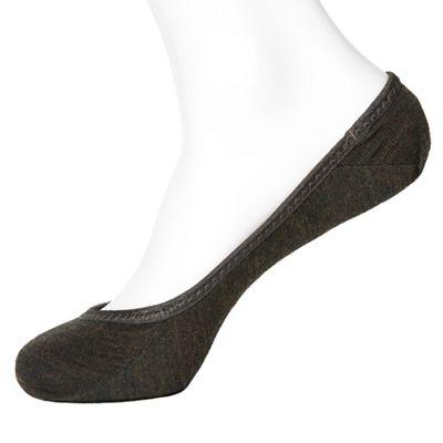 Smartwool Women's Secret Sleuth Sock
