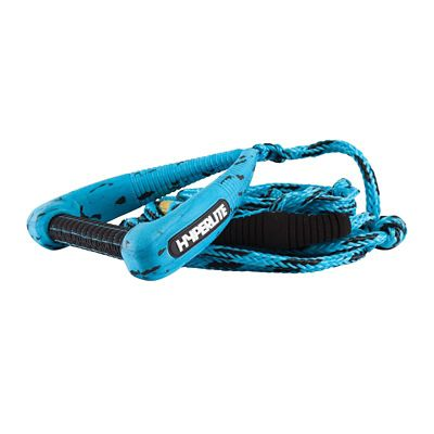 Hyperlite Pro Surf Rope with Handle