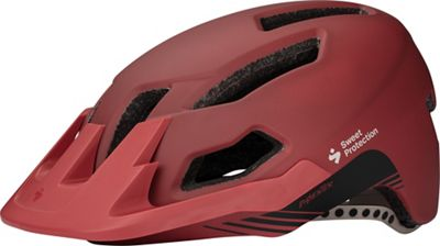 Sweet Protection Men's Dissenter Helmet