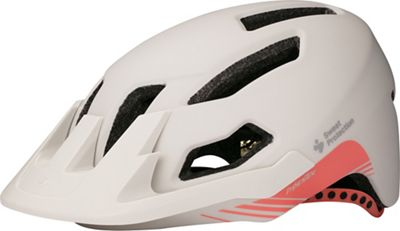 Sweet Protection Women's Dissenter Helmet