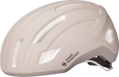 Sweet Protection Men's Outrider Helmet