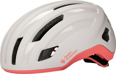 Sweet Protection Women's Outrider Helmet
