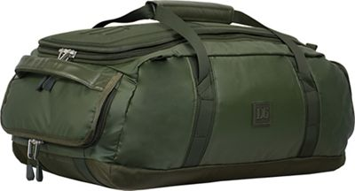 Douchebags Carryall 65L Duffel Bag