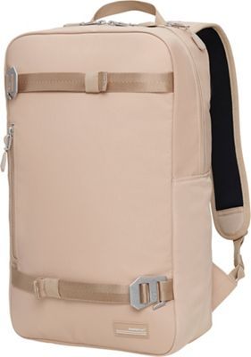 Db Scholar Backpack