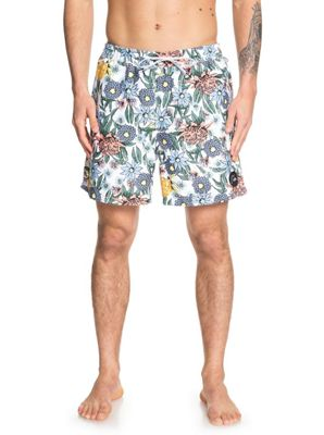 2de0a6aa96 Quiksilver Clothing | Quiksilver Boardshorts | Mens Quiksilver
