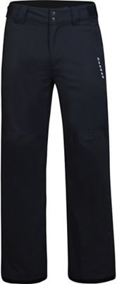 Dare 2B Men's Certify Pant II