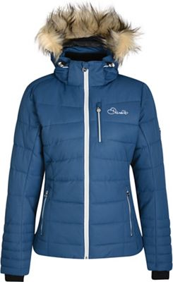 Dare 2B Women's Curator Jacket