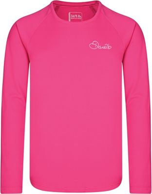 Dare 2B Kid's Equate Base Layer Set