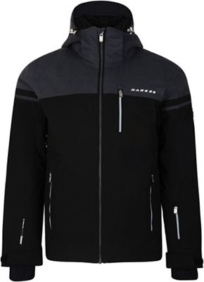 Dare 2B Men's Graded Jacket