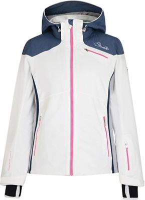 Dare 2B Women's Impromptu Jacket