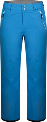 Dare 2B Men's Keep Up III Pant