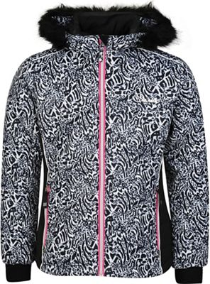 Dare 2B Kid's Muse Jacket