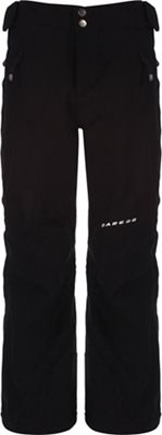 Dare 2B Kid's Pace Setter II Junior Pro Pant