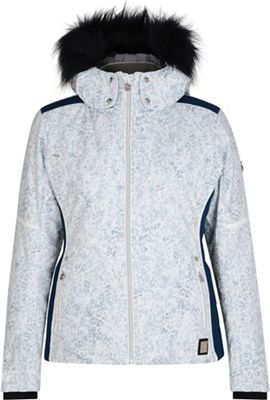 Dare 2B Women's Providence Jacket