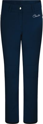 Dare 2B Women's Rarity Pant