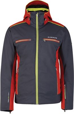 Dare 2B Men's Regression Jacket