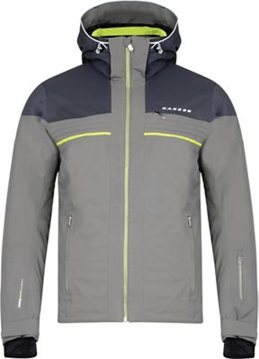 Dare 2B Men's Rendor Jacket