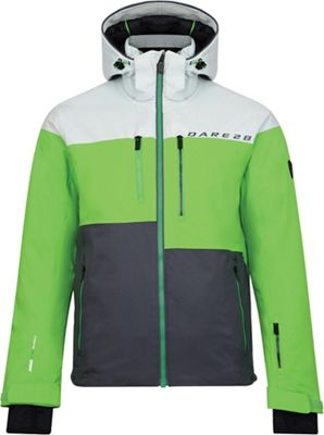 Dare 2B Men's Roamer Pro Jacket