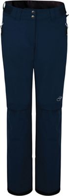 Dare 2B Women's Stand For Pant II