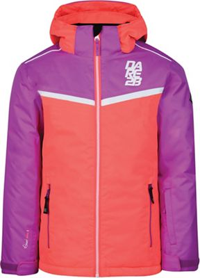 Dare 2B Kid's Start Out Jacket