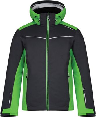 Dare 2B Men's Vigour Jacket