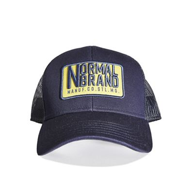 The Normal Brand Men's Mfg. Cap