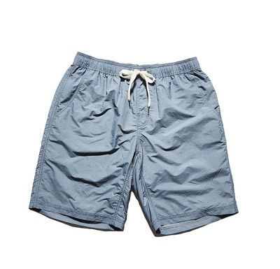 The Normal Brand Men's Performance Saturday Short