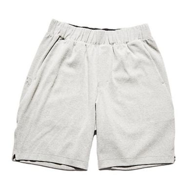 The Normal Brand Men's Puremeso Lounge Short